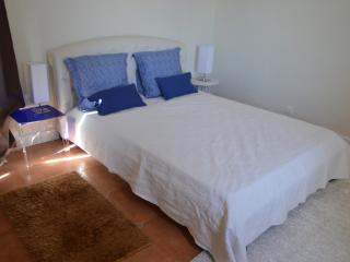 Lido Sea View Apartment - Sao Martinho vacation rentals