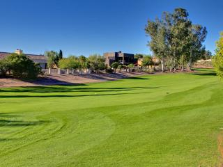 Villa Demaret - Entertaining, Golf and Views! - Apache Junction vacation rentals