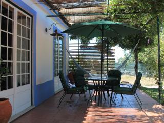 4 bedroom Cottage with Internet Access in Grandola - Grandola vacation rentals