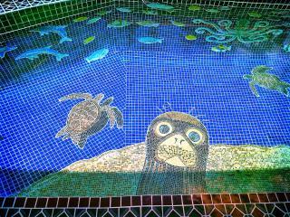 Kona Coast Beach 5B/4B Villa - Sleeps 12! - Kailua-Kona vacation rentals