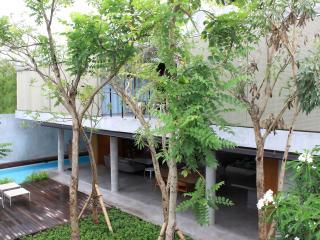 Villa Cempaka 99 at Jalan Petitenget, Kerobokan - Seminyak vacation rentals