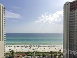 1214 Shores of Panama - Panama City Beach vacation rentals