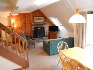 Mountain Green Unit 3-D8 - Killington Area vacation rentals