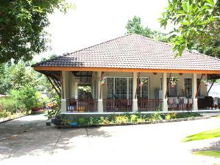 Villa à Sihanoukville 1 à 3 chambres d'hôtes - Sihanoukville vacation rentals
