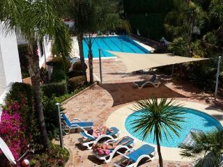 Casa Del Sol - Marbella vacation rentals