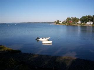 Windrift - Harpswell vacation rentals