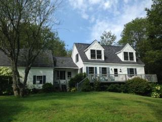 Perfect 4 bedroom House in Harpswell - Harpswell vacation rentals