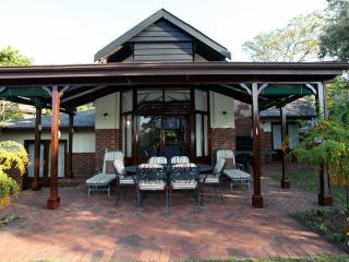 Casa Serena - Pennington vacation rentals