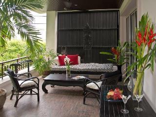 Kata Gardens Luxury 1.5 Bedroom  By PLR - Kata vacation rentals