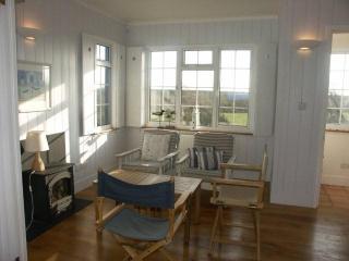 Winchelsea Beach - Beautiful Beach House - Winchelsea vacation rentals