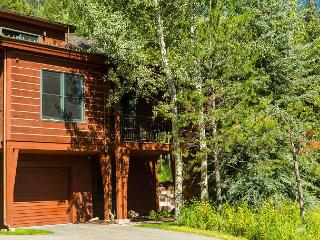 Moose Creek in Teton Village - Great Location for your Jackson Hole Vacation! - Teton Village vacation rentals