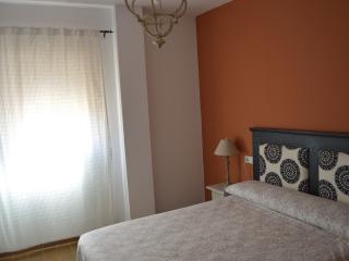 Mirador V (conjunto el mirador) - Riogordo vacation rentals