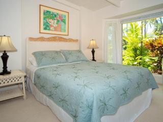 Nice 8 bedroom House in Napier - Napier vacation rentals
