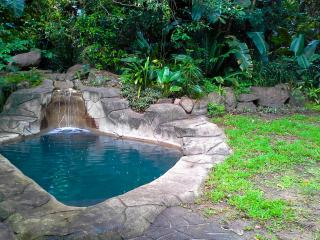 iMphithi Lodge - Pennington vacation rentals