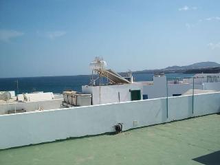 2 bedroom Apartment with Internet Access in Arrieta - Arrieta vacation rentals
