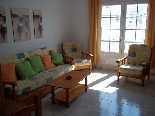 Nice Condo with Internet Access and Television - Arrieta vacation rentals