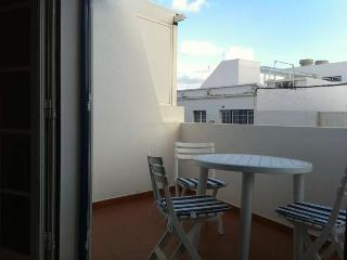 Perfect 2 bedroom Apartment in Arrieta - Arrieta vacation rentals