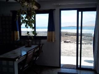Nice Condo with Internet Access and Television - Caleta del Caballo vacation rentals