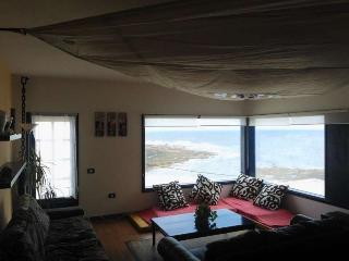 Nice 3 bedroom Vacation Rental in Caleta del Caballo - Caleta del Caballo vacation rentals