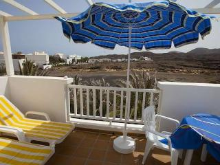 Perfect Charco del Palo Condo rental with Internet Access - Charco del Palo vacation rentals