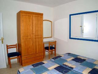 APARTMENT ISOLA IN FAMARA FOR 2P - Famara vacation rentals