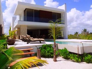 Perfect Chicxulub House rental with Internet Access - Chicxulub vacation rentals