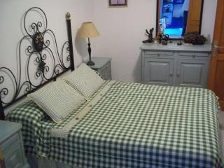 APARTMENT RIMINA IN FAMARA FOR 5P - Famara vacation rentals