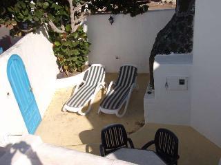 Perfect 2 bedroom Condo in Famara - Famara vacation rentals