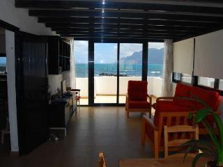 Nice 3 bedroom Vacation Rental in Famara - Famara vacation rentals