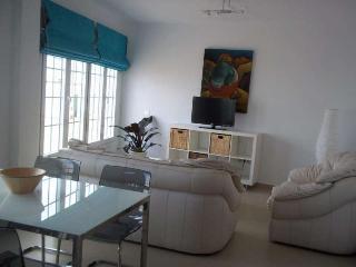 2 bedroom Condo with Internet Access in Famara - Famara vacation rentals