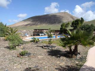 2 bedroom Villa with Internet Access in Femes - Femes vacation rentals