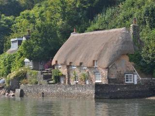 Smugglers Cottage - Dittisham - Dittisham vacation rentals