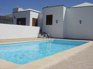 Perfect Villa with Internet Access and Television - La Asomada vacation rentals