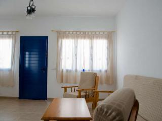 Sunny Caleta de Sebo Apartment rental with Internet Access - Caleta de Sebo vacation rentals