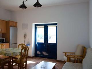 APARTMENT RIMARU3 IN LA GRACIOSA FOR 4 P - Caleta de Sebo vacation rentals