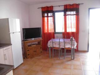 Sunny 1 bedroom Condo in Caleta de Sebo - Caleta de Sebo vacation rentals