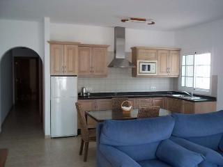 Charming 2 bedroom Vacation Rental in Caleta de Sebo - Caleta de Sebo vacation rentals