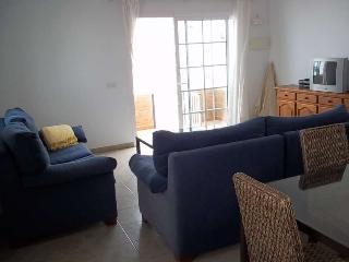 2 bedroom Apartment with Internet Access in Caleta de Sebo - Caleta de Sebo vacation rentals