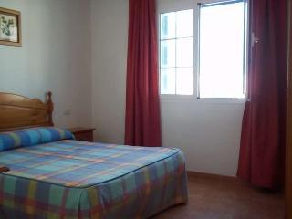 Perfect 2 bedroom Condo in Caleta de Sebo with Internet Access - Caleta de Sebo vacation rentals