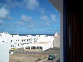 Nice Apartment with Internet Access and Television - La Santa vacation rentals