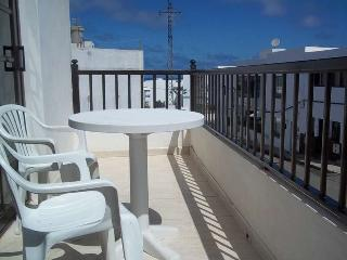 2 bedroom Apartment with Internet Access in La Santa - La Santa vacation rentals