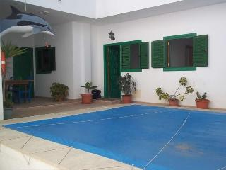 APARTMENT LIMISUHIGH IN LA SANTA FOR 4 P - La Santa vacation rentals