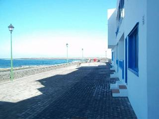 Perfect 3 bedroom Apartment in La Santa - La Santa vacation rentals