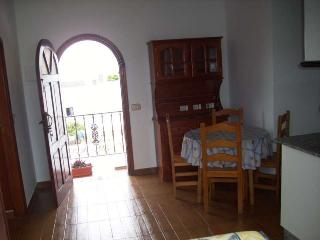 Perfect Condo with Internet Access and Television - La Vegueta vacation rentals