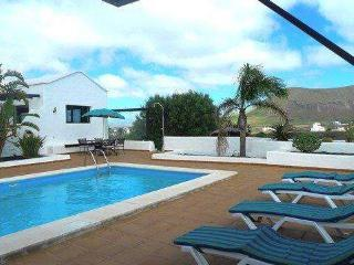 Nice La Vegueta Villa rental with Internet Access - La Vegueta vacation rentals