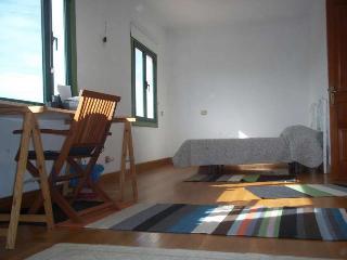 Nice Villa with Internet Access and Television - La Vegueta vacation rentals
