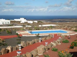 Beautiful Femes House rental with Television - Femes vacation rentals