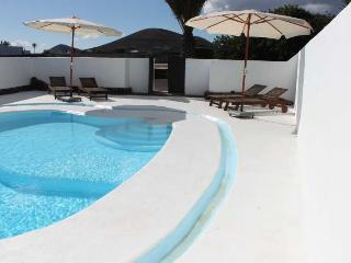 Perfect 4 bedroom Villa in Masdache - Masdache vacation rentals