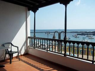Perfect 1 bedroom Apartment in Orzola with Internet Access - Orzola vacation rentals