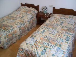 Nice 1 bedroom Vacation Rental in Orzola - Orzola vacation rentals